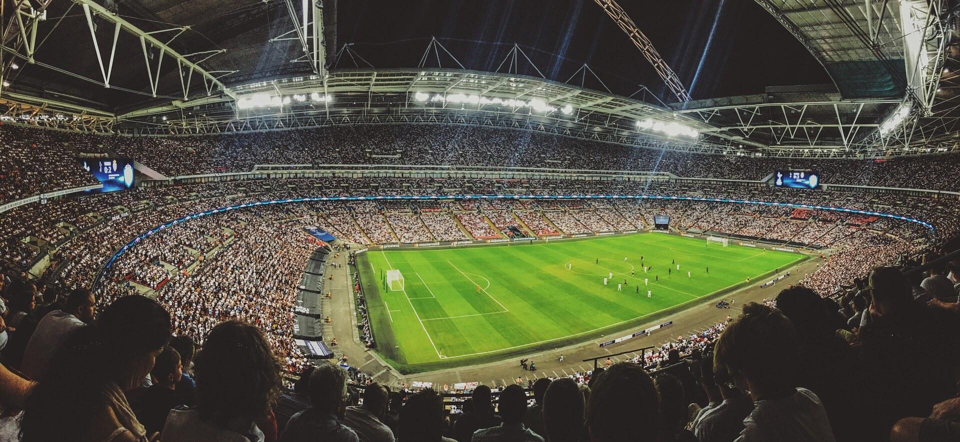 Nations League supercasino