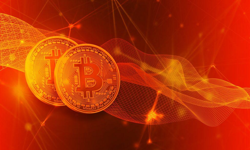 Bitcoin Billionaire  für Krypto-Firmen